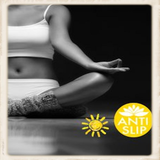 Dames SOXS - Aspen Gold - Low - Anti Slip_