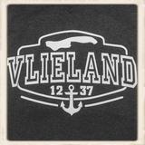 """Print """"Vlieland 1237""""_"""