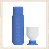 Dopper - Pacific Blue_