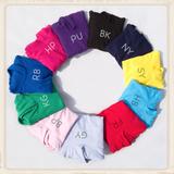 Kinder hoodie met meeuw van Anne print _