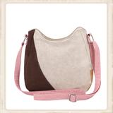 Nomusa - Roze Bruin Beige - NN-188-01_