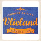 """Hoodie met print """"Smooth sailing""""_"""