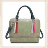 Mary Rose - Groen multi_