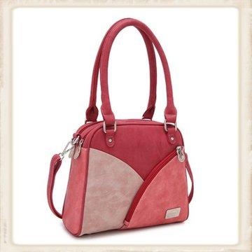 Zinnia - Rood roze