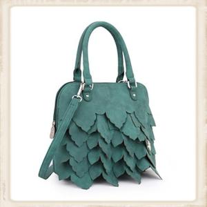 Camo - Turquoise