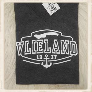 """Print """"Vlieland 1237"""""""