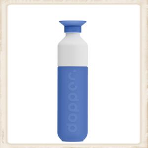 Dopper - Pacific Blue