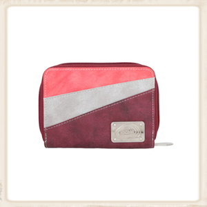 Target cherry/red