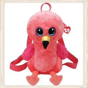 Ty Rugzak Gilda flamingo