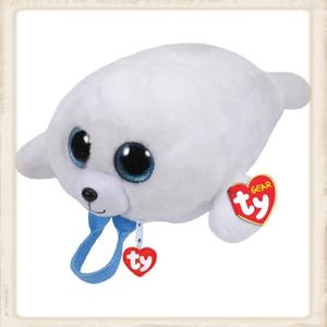 Ty Rugzak Icy zeehond