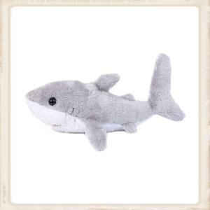 Pluche haai